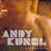 Andy Kuncl